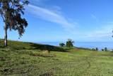 Lanakila Place - Photo 12
