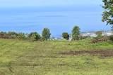 Lanakila Place - Photo 15