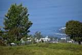 Lanakila Place - Photo 16