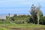 Lanakila Place - Photo 18