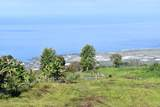 Lanakila Place - Photo 21
