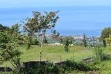 Lanakila Place - Photo 22