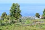 Lanakila Place - Photo 23