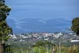 Lanakila Place - Photo 24