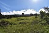 Lanakila Place - Photo 3
