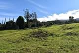 Lanakila Place - Photo 4