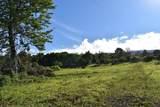 Lanakila Place - Photo 6