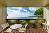 320 Papaloa Rd - Photo 9
