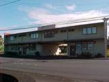 961 Kilauea Ave - Photo 2