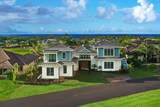 2775 Uluwehi St - Photo 1