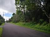 13-3454 Kupono St - Photo 1