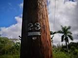 13-3454 Kupono St - Photo 2