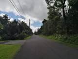 13-3454 Kupono St - Photo 3