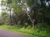 13-3454 Kupono St - Photo 4