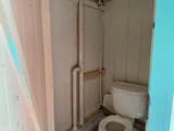 16-1036 Moho Rd - Photo 19