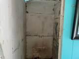 16-1036 Moho Rd - Photo 20