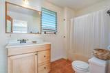 4661 Laukona St - Photo 19