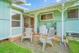 4661 Laukona St - Photo 22