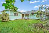 4661 Laukona St - Photo 23