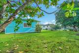 4661 Laukona St - Photo 24
