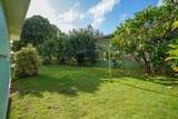 4661 Laukona St - Photo 25