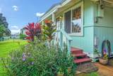 4661 Laukona St - Photo 3