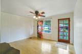 4661 Laukona St - Photo 4