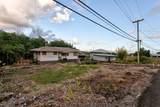 84 Ainako Ave - Photo 6