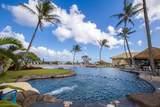 4331 Kauai Beach Dr - Photo 16