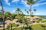 4331 Kauai Beach Dr - Photo 2