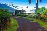 78-6477 Mamalahoa Hwy - Photo 1