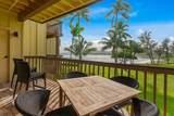 410 Papaloa Rd - Photo 20