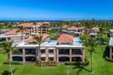 69-450 Waikoloa Beach Dr - Photo 29