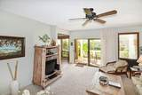 1901 Poipu Rd - Photo 11