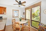 1901 Poipu Rd - Photo 6