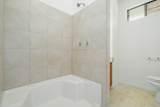411 East Lanikaula St - Photo 9