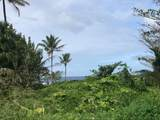 15-1106 Ala Heiau Rd - Photo 1