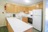 3411 Wilcox Rd - Photo 5