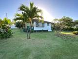 1090 Kealoha Rd - Photo 1