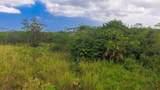 15-2815 Pahoa Village Rd - Photo 22