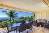 2641 Poipu Rd - Photo 10