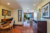 2641 Poipu Rd - Photo 11