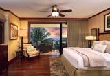 2641 Poipu Rd - Photo 12