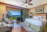 2641 Poipu Rd - Photo 13