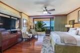 2641 Poipu Rd - Photo 14