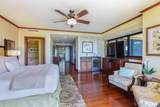 2641 Poipu Rd - Photo 15