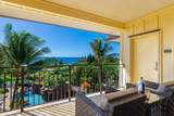 2641 Poipu Rd - Photo 17