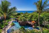 2641 Poipu Rd - Photo 18