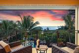 2641 Poipu Rd - Photo 19