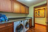 2641 Poipu Rd - Photo 23